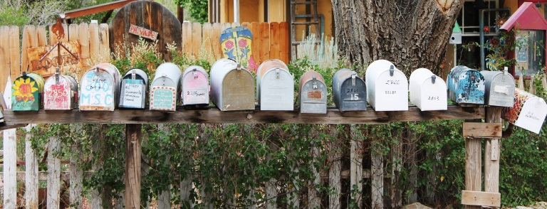 community-colorful-quaint-mailboxes-artsy-small-town-846889-pxhere.com